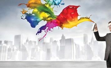 Empresas que defendem causas LGBT+ atraem 20% mais recursos estrangeiros