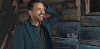 Aclamado no México, brasileiro Rodrigo Massa lança single dedicado a casais apaixonados
