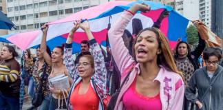 Prefeitura de São Paulo promove ações de cidadania no Dia Nacional da Visibilidade Trans