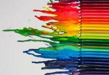 'Acham que eu poderia influenciar os filhos a serem gays', conta professora trans do Maranhão