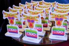 DIGO - Foto: divulgação