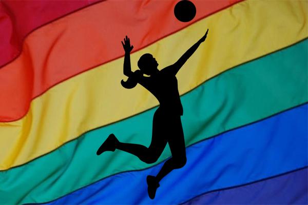 O debate sobre a presença de atletas trans gera muitas polêmicas no âmbito social e científico (Foto: Reprodução)