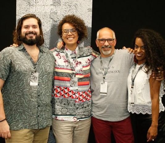 No streaming: conferência Mix Brasil sobre grupos de trabalho LGBTQI+ no mundo corporativo