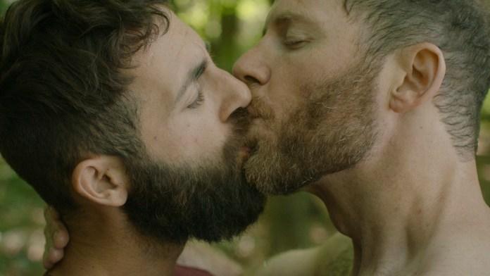 """Curta-metragem francês """"Because You're Mine"""" é disponibilizado no Vimeo"""