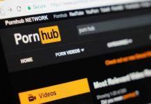 Pornhub Premium é liberado na Itália!