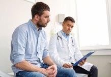 HIV-AIDS e Diabetes Melito: o encontro de duas epidemias