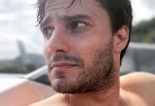 Hugo Bonemer surpreende após promessa de postar nude caso Prior saísse do BBB