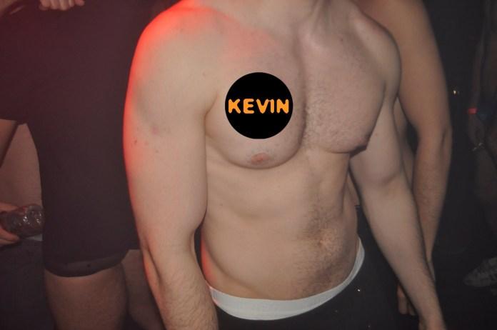 Festa Kevin virtual ocorrerá no próximo dia 30 de maio