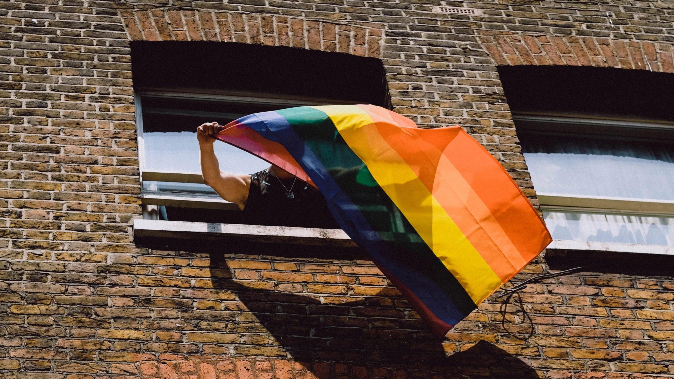 """Por que substituímos a sigla """"GLS"""" por """"LGBTQIA+""""?"""