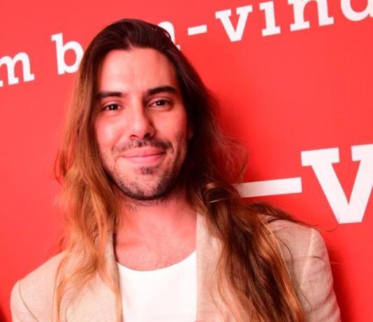 Brasileiro concorre ao Berlin Music Video Awards com clipe de Urias