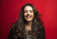 Ana Carolina abre festival de lives do Bradesco Seguros na próxima sexta-feira