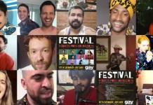 Assista na íntegra aos shows do 1º Festival de Músicos Pocs Brasileiros (MPB)