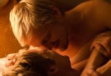 """Teddy Award de melhor filme em 2012, """"Deixe a Luz Acesa"""" no streaming até dia 06"""
