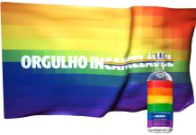 """Absolut faz festival do Orgulho """"incancelável"""" com show As Bahias e a Cozinha Mineira"""