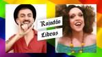 """Surdos LGBTQIA+ se juntam para produzir vídeo dublando em libras a música """"Rajadão"""", de Pabllo Vittar"""