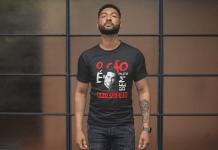 https://marcazo.com/store/loja-das-pocs