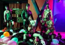 Festa premiará fetichistas de São Paulo, prêmio tem formato fálico e tem utilidade