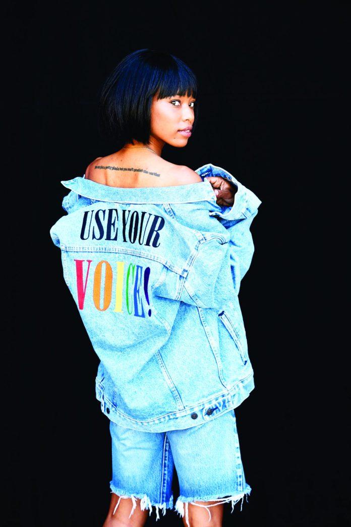 Levi's apresenta nova coleção Pride e parceria com IED para capacitação de LGBTQIA+