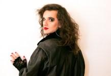 Marina Mathey casa natura musical