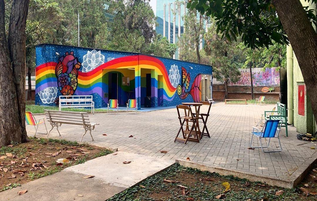 Prefeitura Municipal de São Paulo disponibilizará R$ 70 milhões emergenciais para espaços culturais | Lei Aldir Blanc