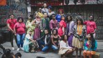13 filmes LGBTs de protagonismo negro disponíveis até domingo no Festival MixBrasil