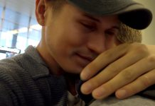 Documentário que denuncia perseguição de gays na Chechênia ganha trailer