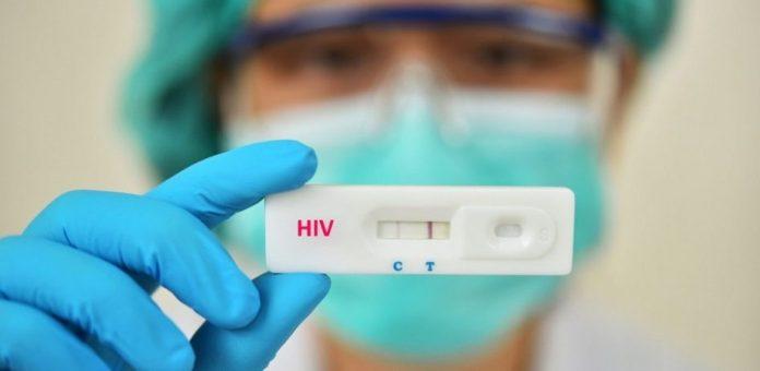 Gobierno suspende pruebas de VIH, SIDA y hepatitis viral por el SUS (Sistema Único de Salud)