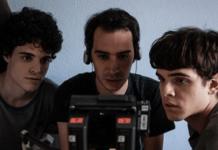 """Sesc convida cineasta Daniel Ribeiro para analisar """"Hoje Eu Quero Voltar Sozinho"""""""