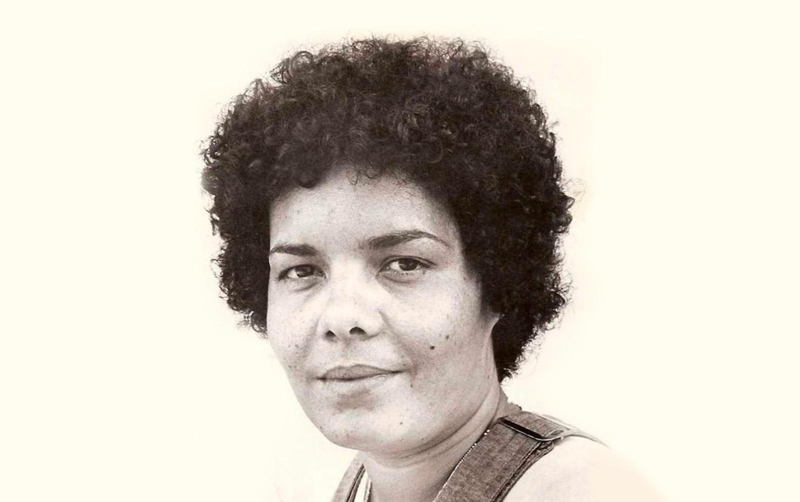 Diretora do primeiro filme de temática lésbica no Brasil será homenageada em Santos