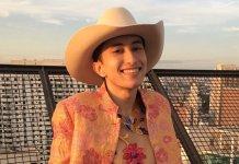 Vencedor do PocAwards 2020, Gabeu fala sobre arte e sexualidade