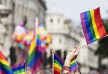 Governo do Mato Grosso do Sul reativa Conselho Estadual LGBT
