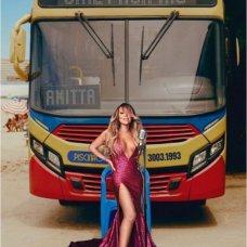 Fanbase da Mariah Carey também - Reprodução