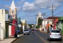 "MP denuncia vereador que gerou polêmica ao dizer que quer cidade do interior ""mais hétera"""