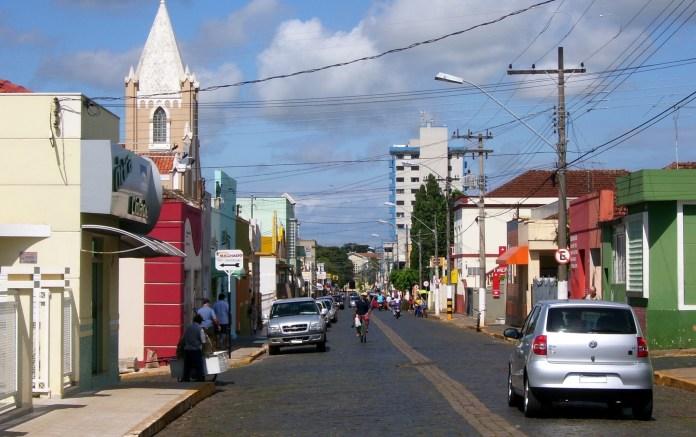 El Ministerio Público denuncia a concejal que generó polémica al decir que quiere una ciudad del interior