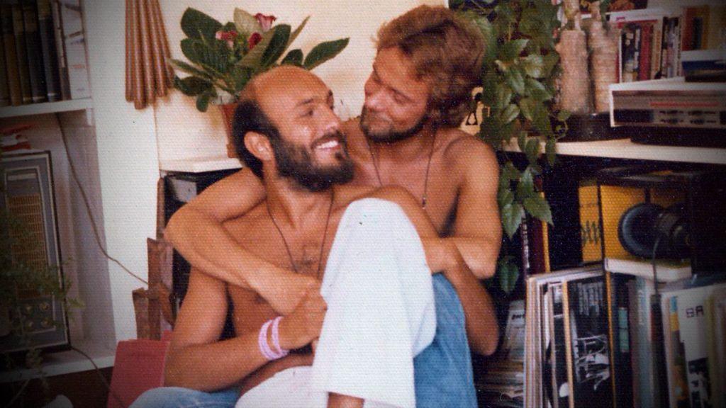 Documentário mostra luta de homossexuais contra a repressão argentina nos anos 1970