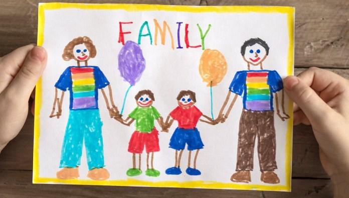 Lei que permite discussão sobre questões LGBTs nas escolas é aprovada no Rio de Janeiro