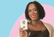 CPDD-LGBT lança guia prático para mudança de nome social na próxima quarta (28)