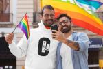 Projeto de Lei 504, que tentava proibir LGBTs na publicidade, é derrubado
