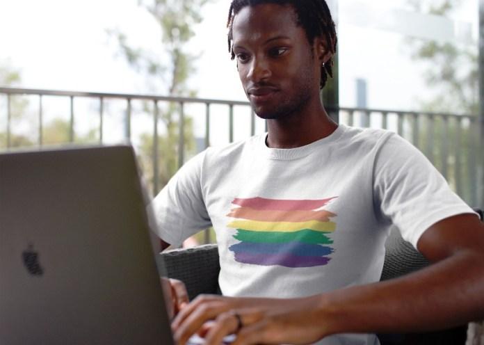 Plataforma lança campanha para ajudar LGBTs a conseguirem emprego