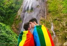 Mato Grosso do Sul fortalece políticas públicas para LGBT+ com novo veículo de comunicação
