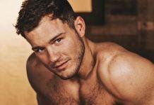 Colton Underwood saiu do armário para deter chantagens por visitar sauna gay
