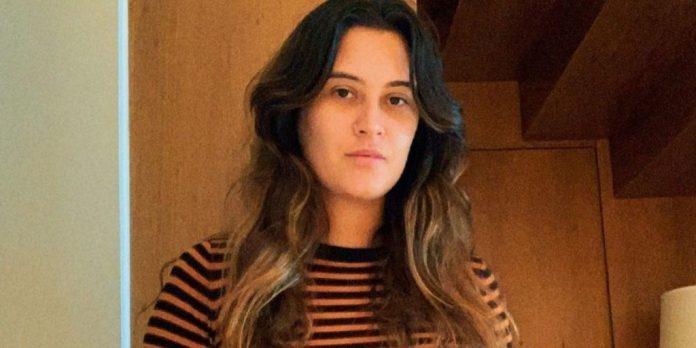 Filha de Fátima Bernardes com William Bonner se assume hétero
