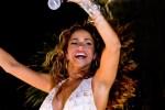 "Após compositor de ""Milla"" rechaçar bolsonarismo de Netinho, Daniela Mercury regravará o hit"