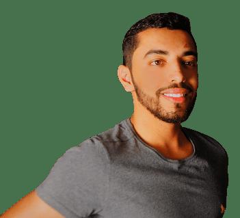 Vinicius Andrade Martins (VINISIM) manas gerais