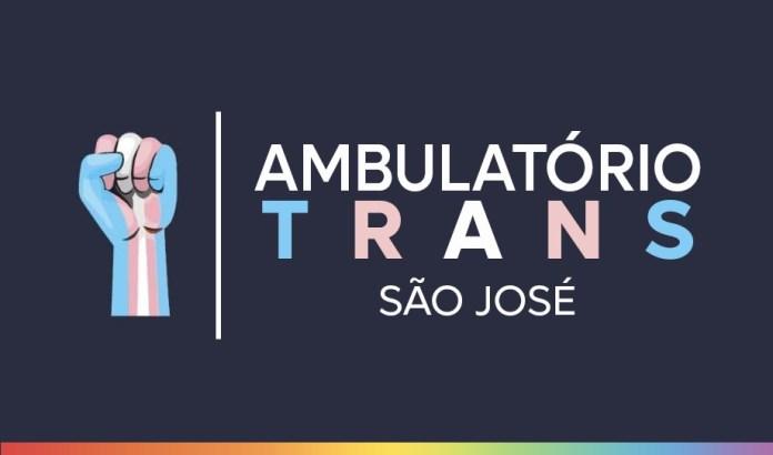 Nesta terça-feira, São Jose (SC) inaugura ambulatório especial para pessoas trans