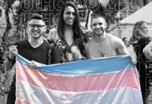 Bicha da Justiça lança projeto para retificação de nome e gênero gratuita para pessoas trans