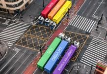 Vereadores de outros estados tentam copiar projeto que proíbe publicidade com LGBTs
