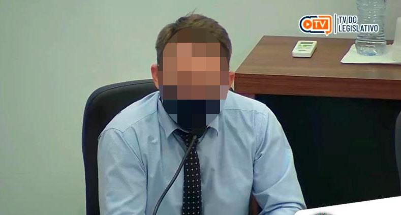 Vereador do Paraná ofende Paulo Gustavo em discurso sobre Dia das Mães