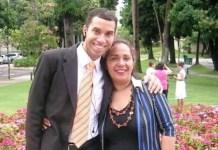 jACIRA Mãe de Gil proibiu que filho doasse 10% de seus prêmios do BBB21 para a igreja