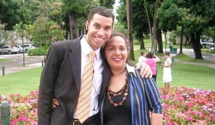 Mãe de Gil proibiu que filho doasse 10% de seus prêmios do BBB21 para a igreja